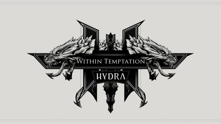 Hydraban-750x420