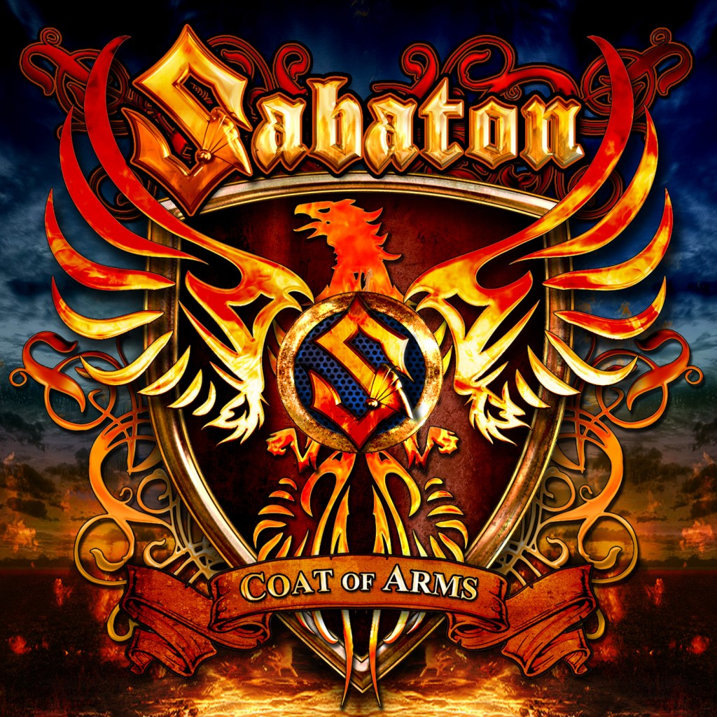 Sabaton-Coat-Of-Arms
