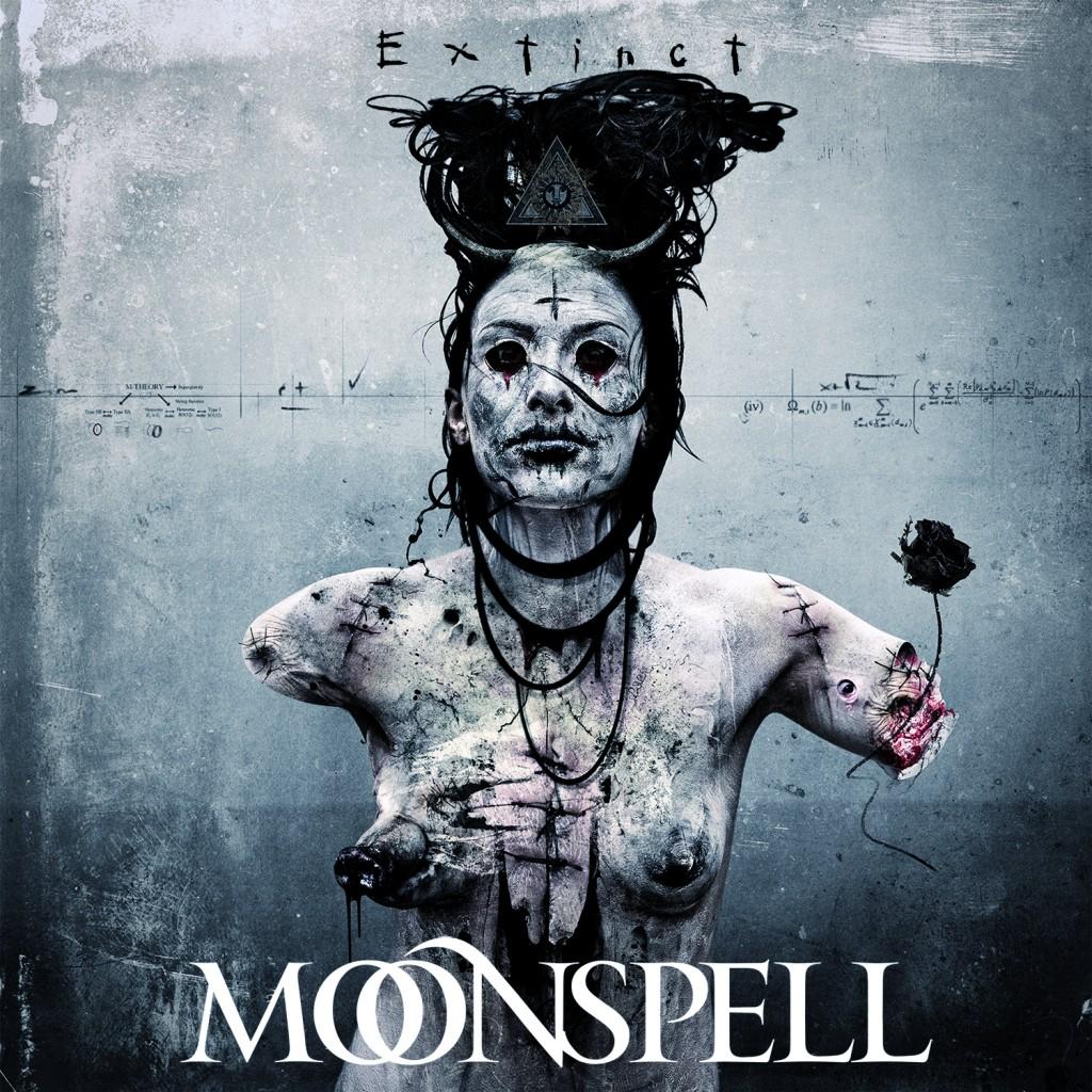 581_Moonspell_CMYK