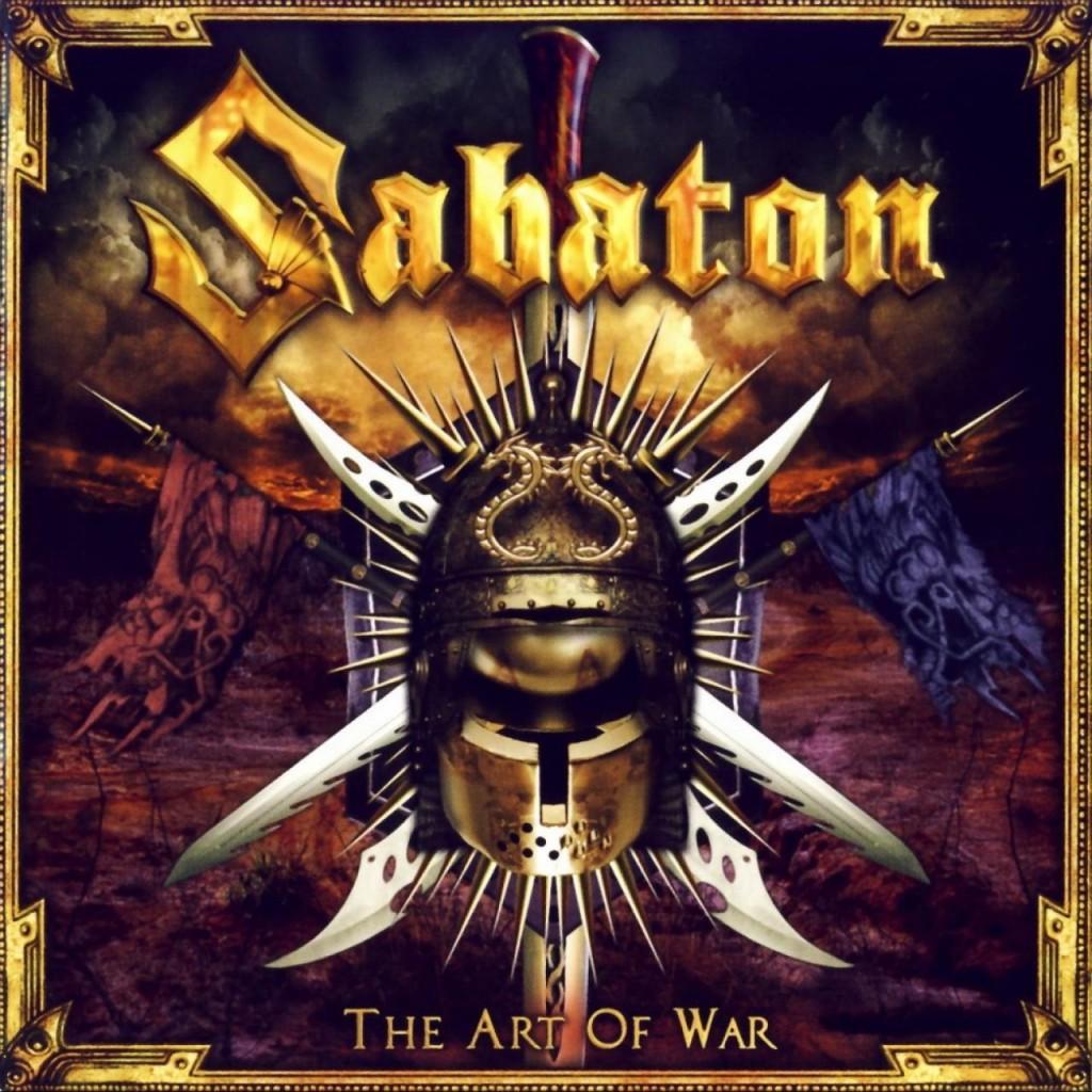 The-Art-Of-War_1472236