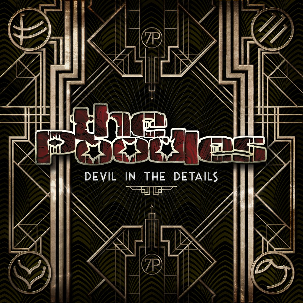 141219_THE POODLES_DevilInTheDetails_1500x1500