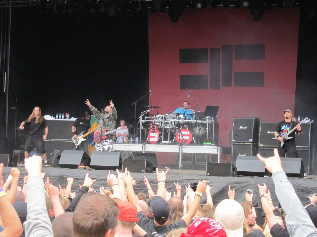 Cavalera_Conspiracy-Live-Norway_Rock_2010