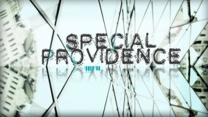 special providence banner