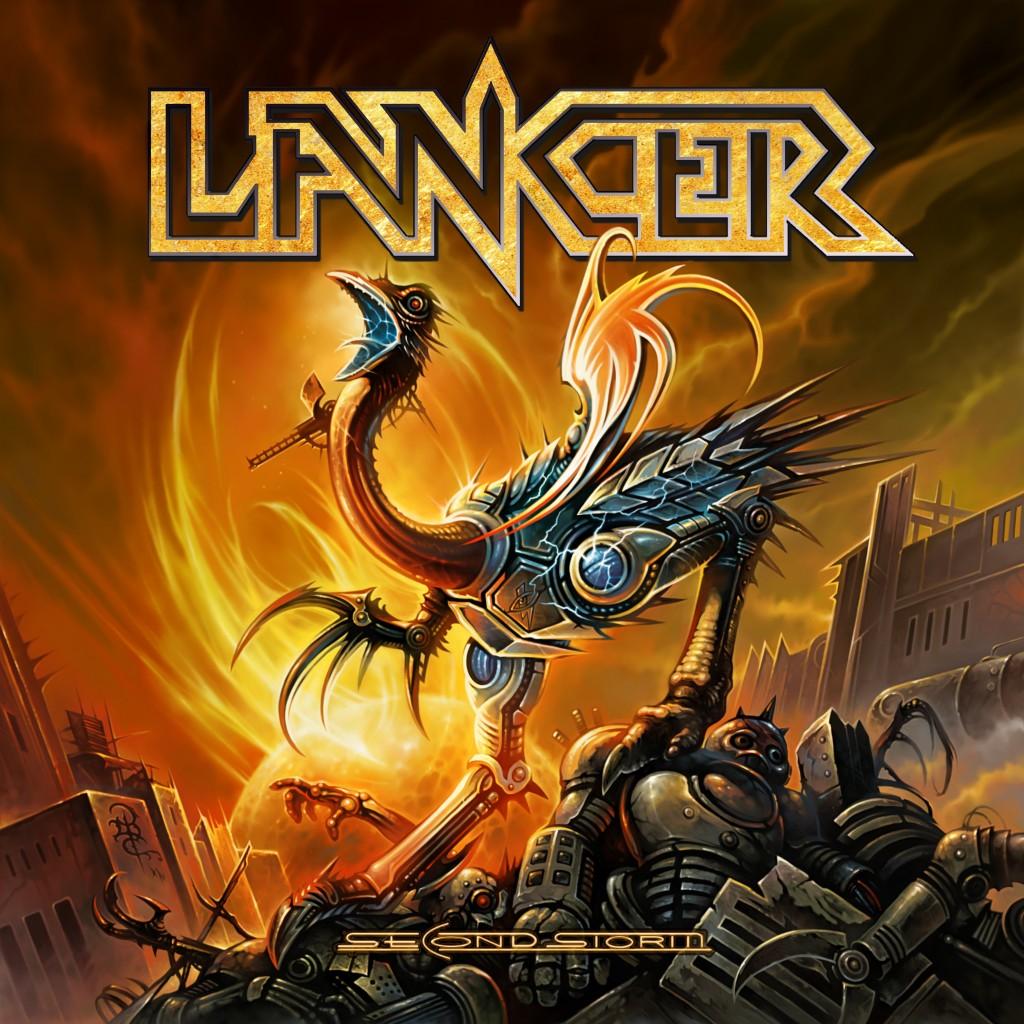 Lancer-CoverArt-DimitarNikolov.psd