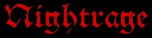 Nightrage banner