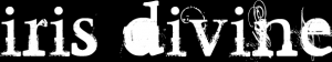n-iris-divine banner