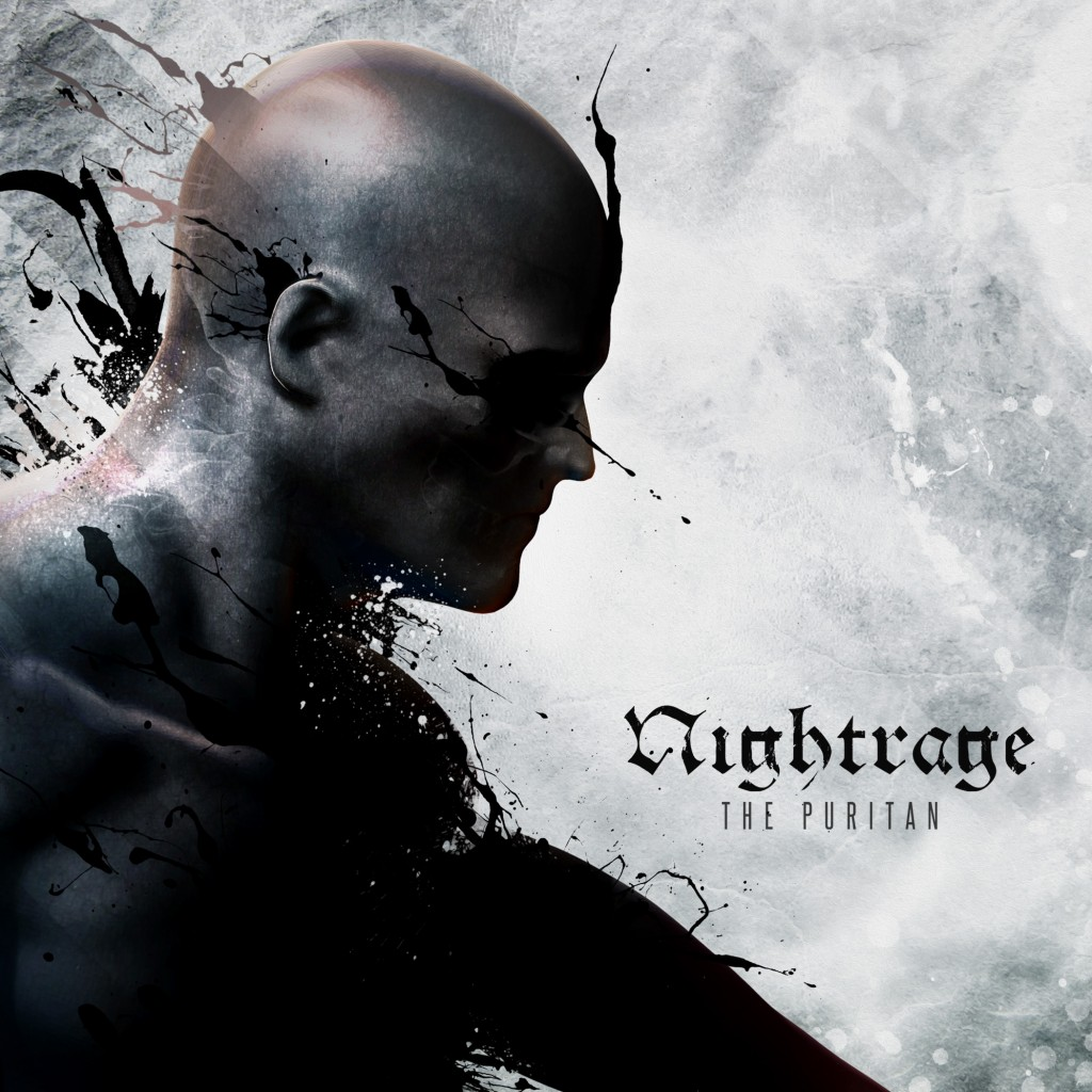 nightrage_album-cover_the-puritan