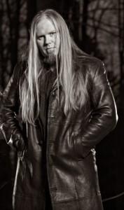 Morten Veland los