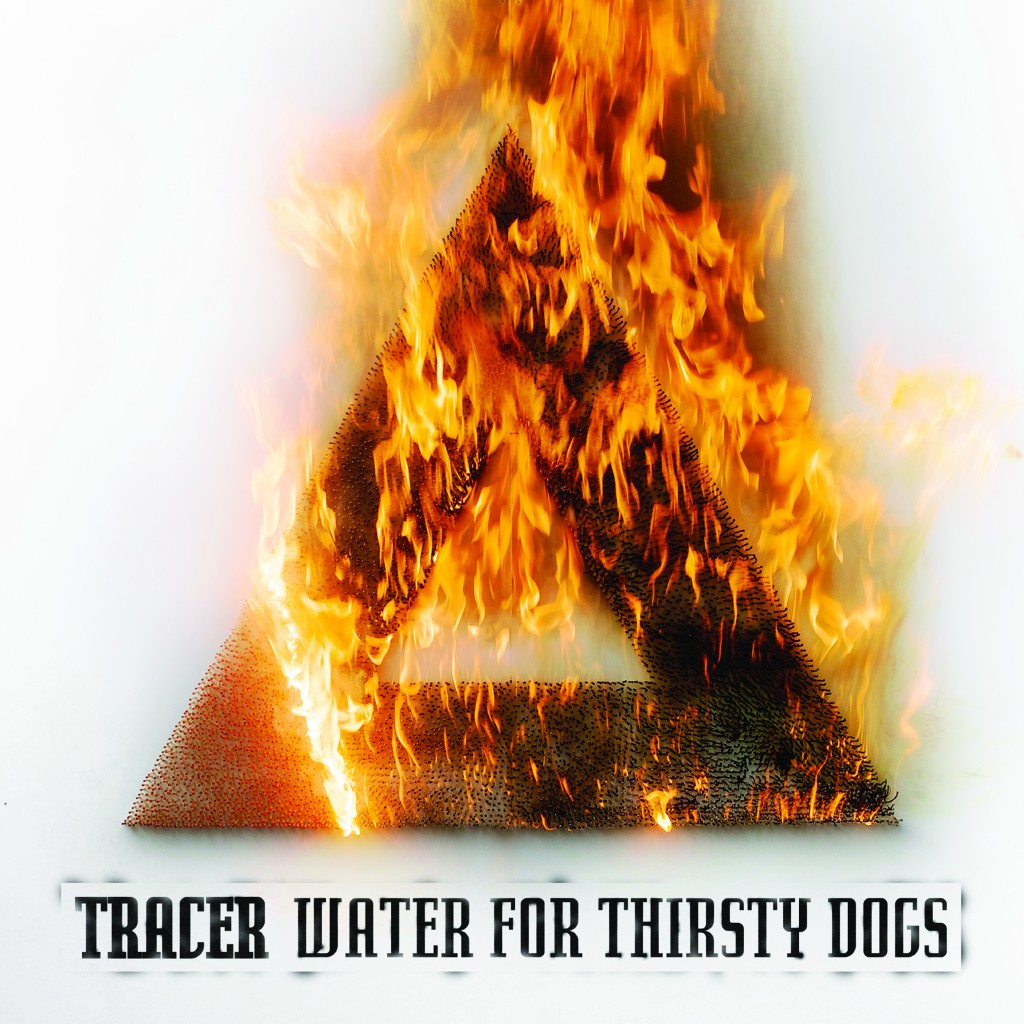 Tracer_Water_For_Thirsty_Dogs_Cover