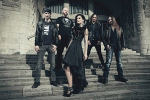XANDRIA high resolution c Tim Tronckoe 2015