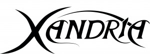 Xandria new_Logo_300dpi_Large