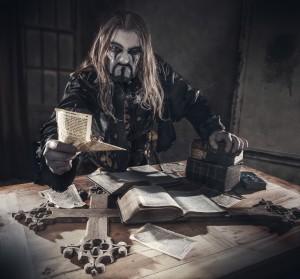 powerwolf-attila-dorn-2015-1