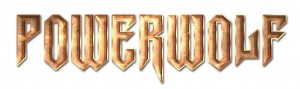 powerwolf-logo