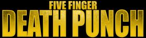 FFDP logo