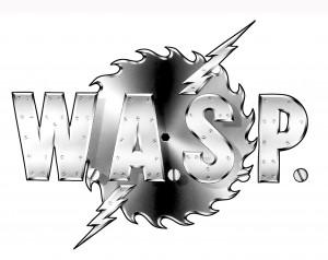 WASP Hi-Res Logo