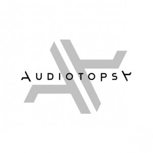 Audiotopsy logo