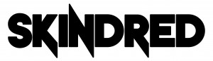 skindred-logo2011crop