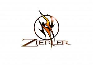 zierler-logo1
