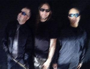Demiaura Band pic
