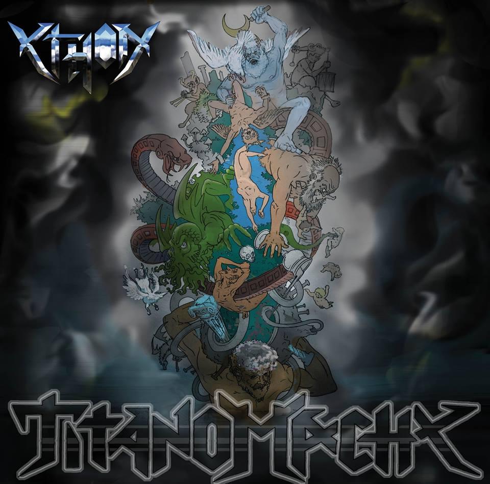 Ython_Titanomachy_artwork