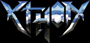Ython_logo