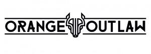 off_logo_orange_outlaw