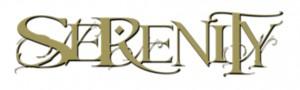 Serenity_neu_logo