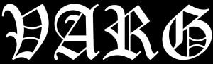Varg_Logo_white