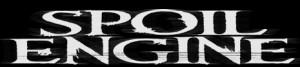 spoil engine logo