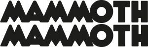 Mammoth-Mammoth-logo_small