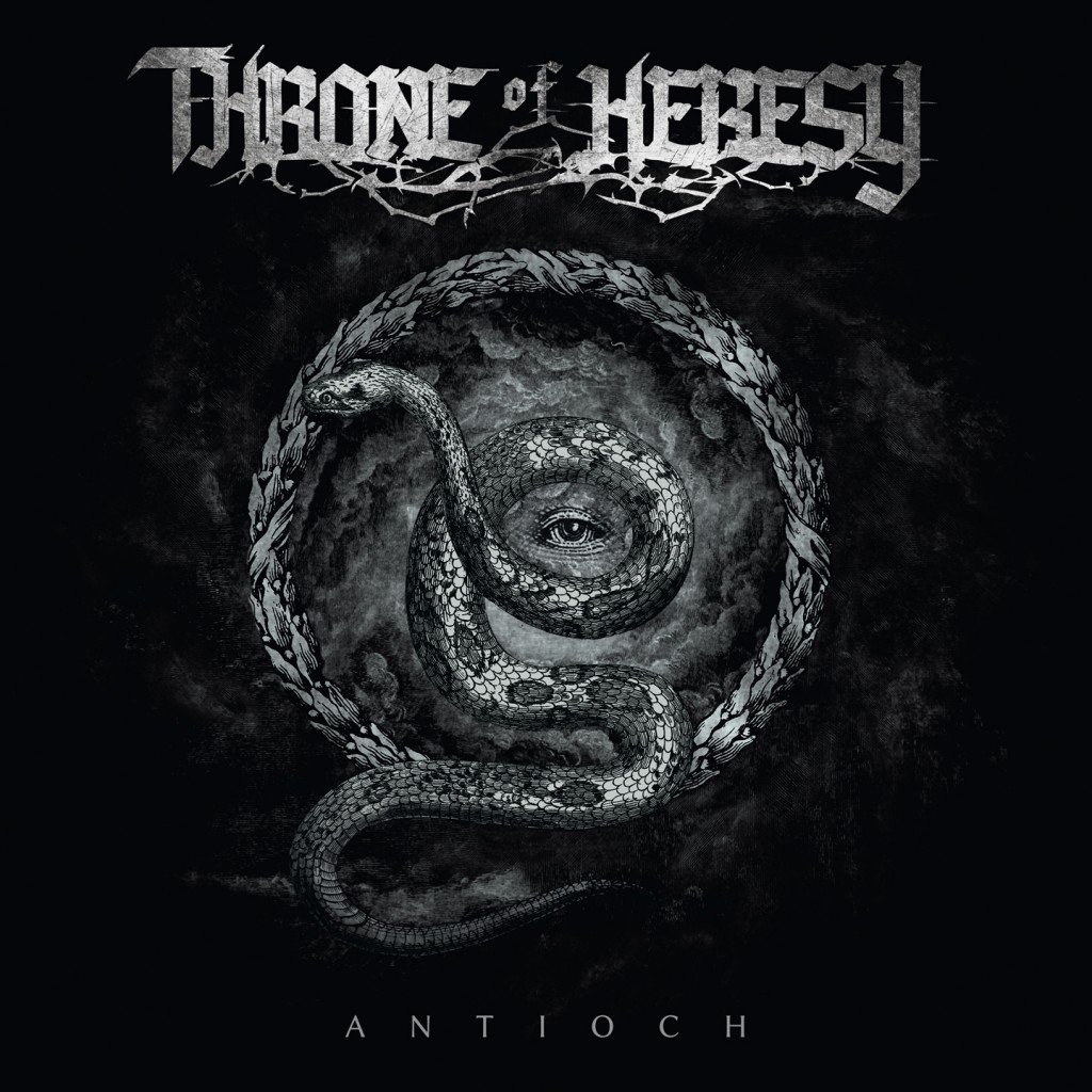 Antioch_vinyl_cmyk_150909